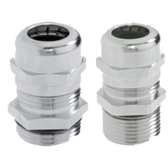 Skintop Cable Glands